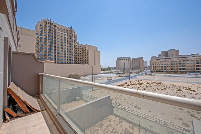 5 Bedroom Villa For Sale in  Casa Royale II,  Jumeirah Village Circle | 10