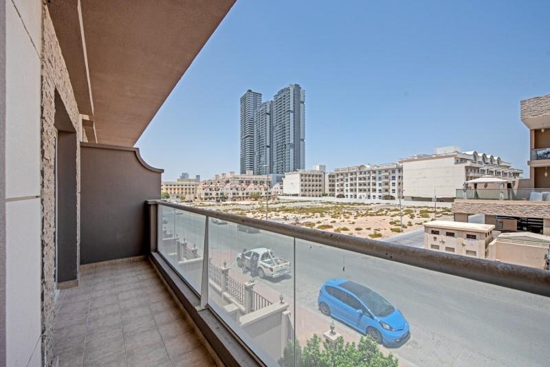 5 Bedroom Villa For Sale in  Casa Royale II,  Jumeirah Village Circle | 23