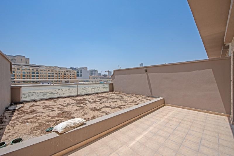 5 Bedroom Villa For Sale in  Casa Royale II,  Jumeirah Village Circle | 9
