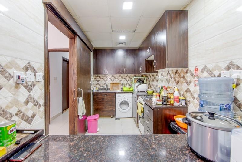 5 Bedroom Villa For Sale in  Casa Royale II,  Jumeirah Village Circle | 2