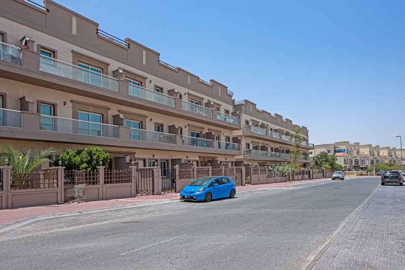 5 Bedroom Villa For Sale in  Casa Royale II,  Jumeirah Village Circle | 11