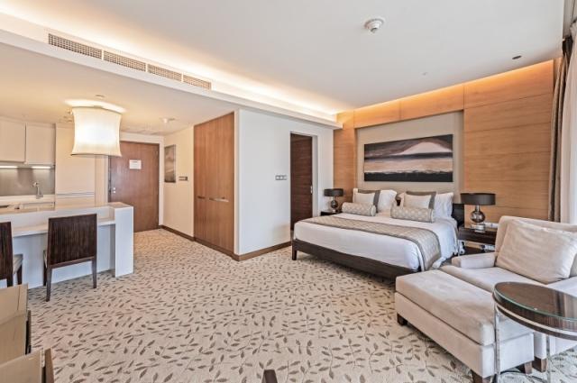 Properties for Rent | Betterhomes