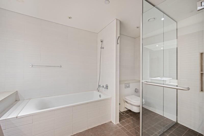 2 Bedroom Apartment For Rent in  Al Nada 2,  Al Raha Beach | 7