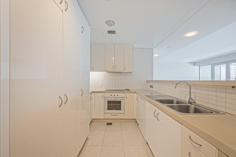2 Bedroom Apartment For Rent in  Al Nada 2,  Al Raha Beach | 3