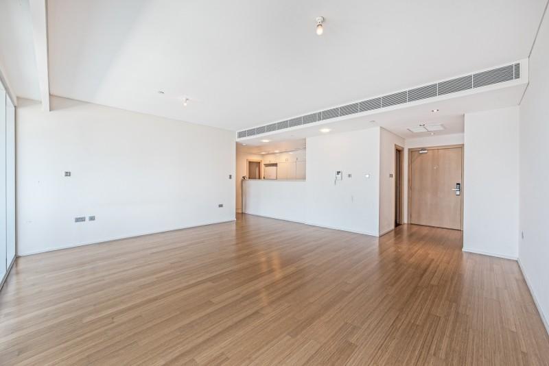 2 Bedroom Apartment For Rent in  Al Nada 2,  Al Raha Beach | 2