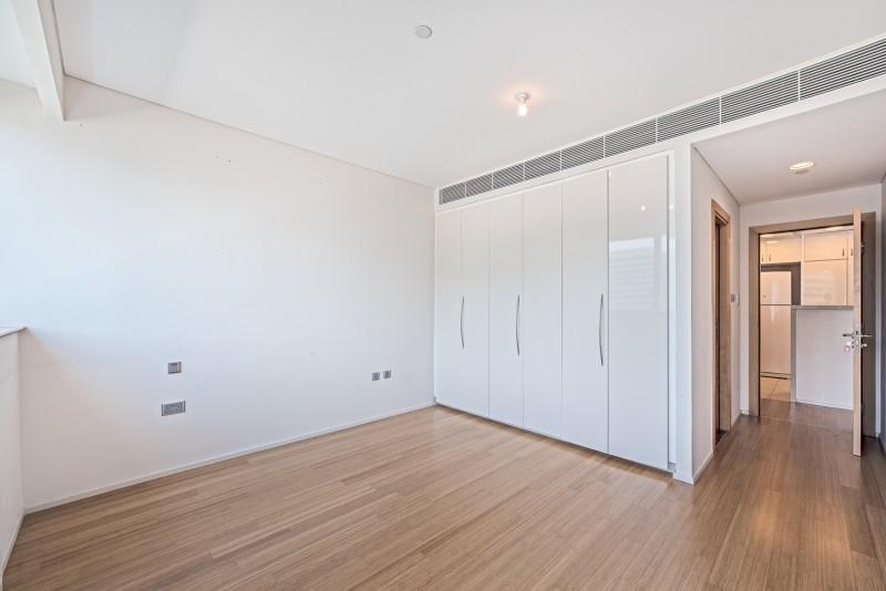 2 Bedroom Apartment For Rent in  Al Nada 2,  Al Raha Beach | 4