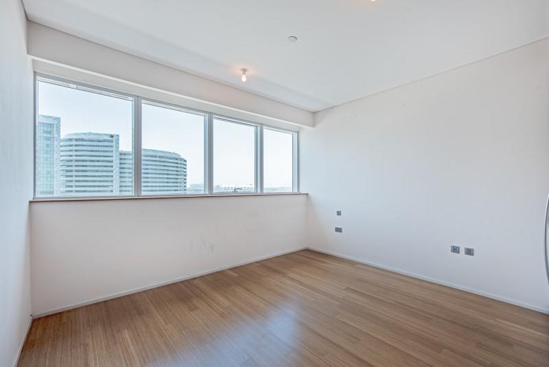 2 Bedroom Apartment For Rent in  Al Nada 2,  Al Raha Beach | 5