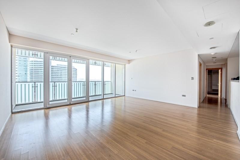 2 Bedroom Apartment For Rent in  Al Nada 2,  Al Raha Beach | 1