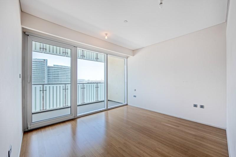 2 Bedroom Apartment For Rent in  Al Nada 2,  Al Raha Beach | 6