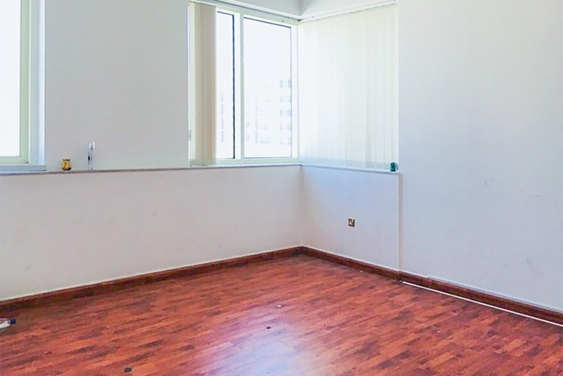 4 Bedroom Apartment For Rent in  Marina Plaza Building,  Electra Street   10