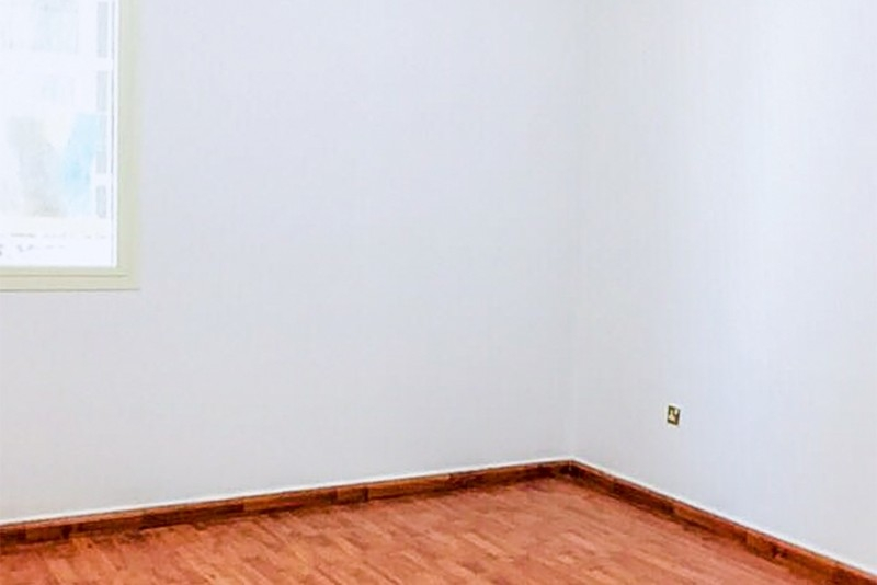 4 Bedroom Apartment For Rent in  Marina Plaza Building,  Electra Street   9