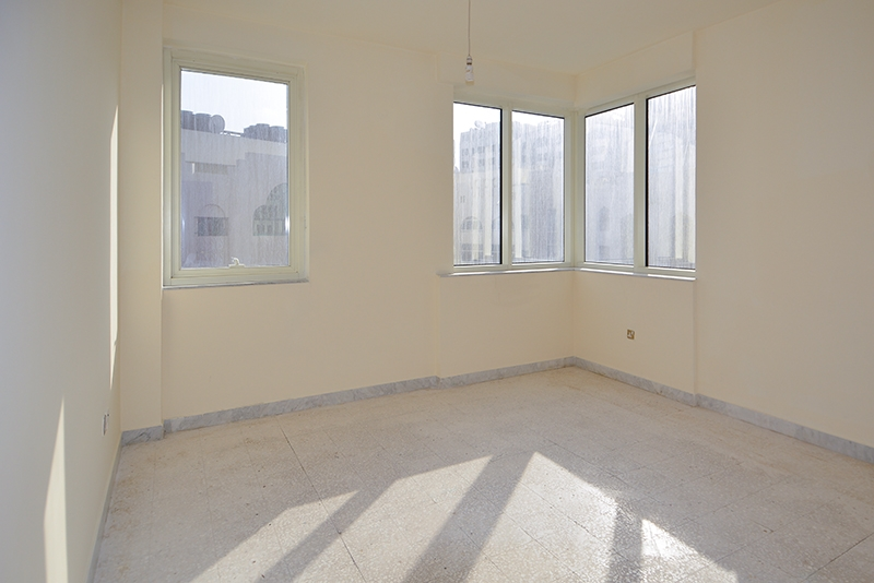 4 Bedroom Apartment For Rent in  Marina Plaza Building,  Electra Street   1