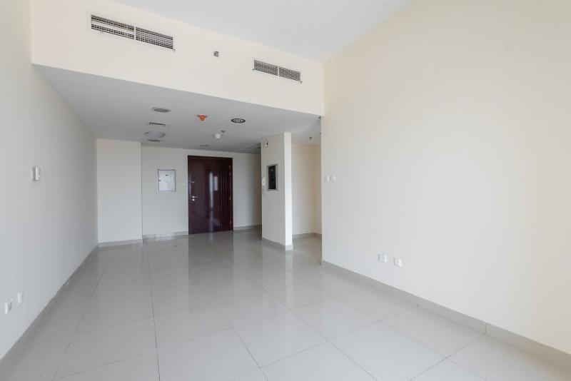 1 Bedroom Apartment For Sale in  Manhattan,  Jumeirah Village Circle   5