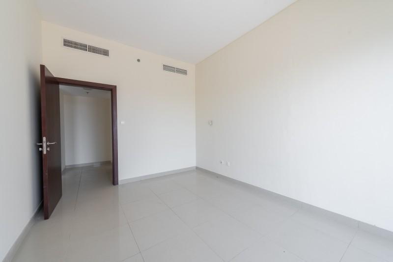 1 Bedroom Apartment For Sale in  Manhattan,  Jumeirah Village Circle   3