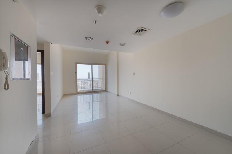 1 Bedroom Apartment For Sale in  Manhattan,  Jumeirah Village Circle   0