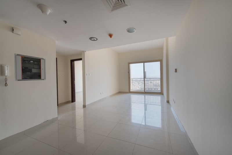 1 Bedroom Apartment For Sale in  Manhattan,  Jumeirah Village Circle   2