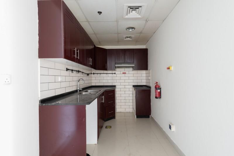 1 Bedroom Apartment For Sale in  Manhattan,  Jumeirah Village Circle   1