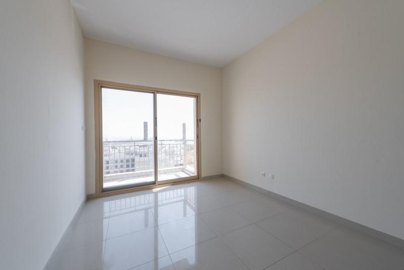 1 Bedroom Apartment For Sale in  Manhattan,  Jumeirah Village Circle   4