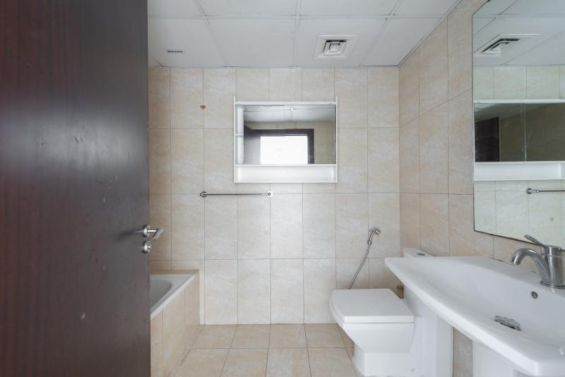 1 Bedroom Apartment For Sale in  Manhattan,  Jumeirah Village Circle   6