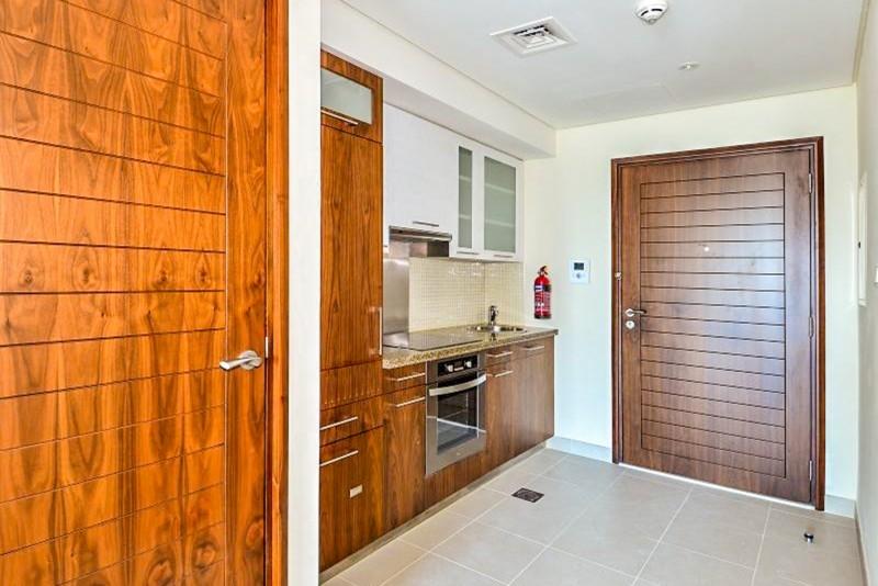 Studio Apartment For Rent in  Boulevard Central Podium,  Downtown Dubai | 4