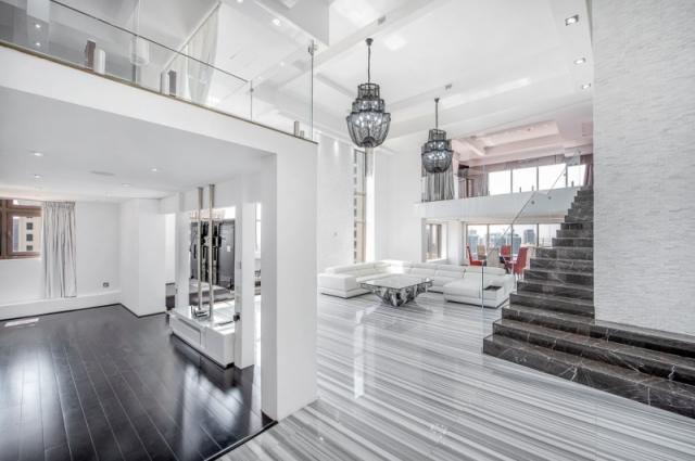 Rimal 2, Jumeirah Beach Residence