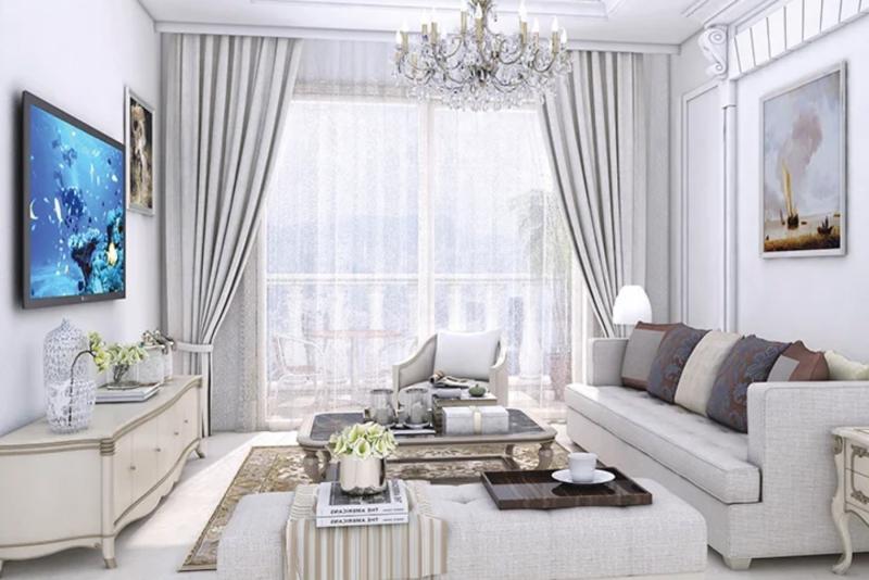 Studio Apartment For Sale in  Vincitore Boulevard (OP),  Arjan | 0