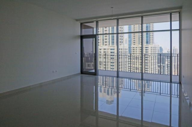 Boulevard Crescent 1, Downtown Dubai