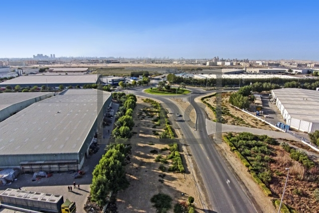 warehouse for sale in dubai investment park, dubai investment park 1 | 9
