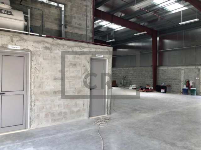 warehouse for sale in dubai investment park, dubai investment park 1 | 5