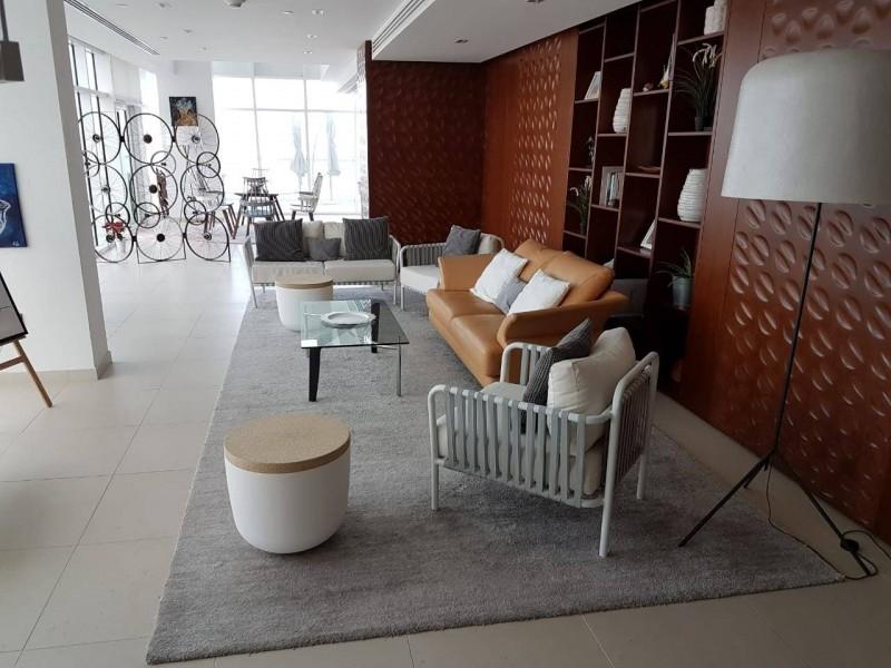 4 Bedroom Penthouse For Sale in  Al Naseem Residences C,  Al Raha Beach   13