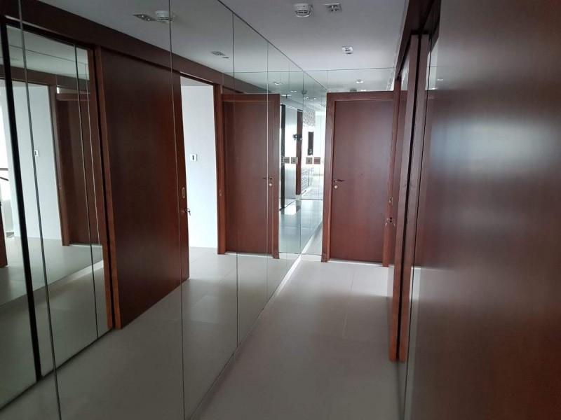 4 Bedroom Penthouse For Sale in  Al Naseem Residences C,  Al Raha Beach   17