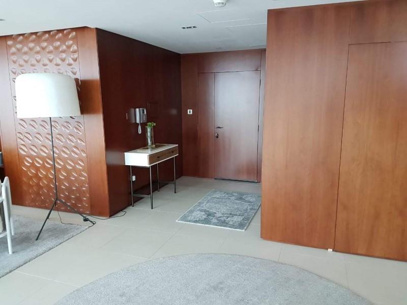 4 Bedroom Penthouse For Sale in  Al Naseem Residences C,  Al Raha Beach   18