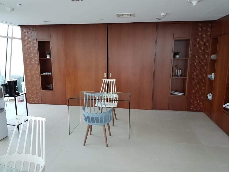 4 Bedroom Penthouse For Sale in  Al Naseem Residences C,  Al Raha Beach   15
