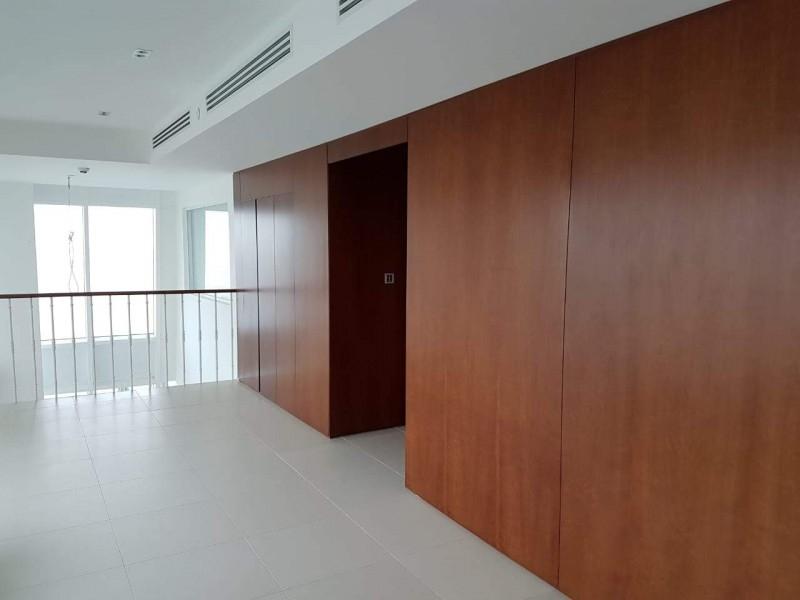 4 Bedroom Penthouse For Sale in  Al Naseem Residences C,  Al Raha Beach   14