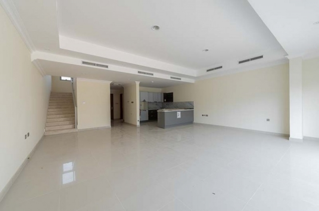 District 15, Jumeirah Village Circle