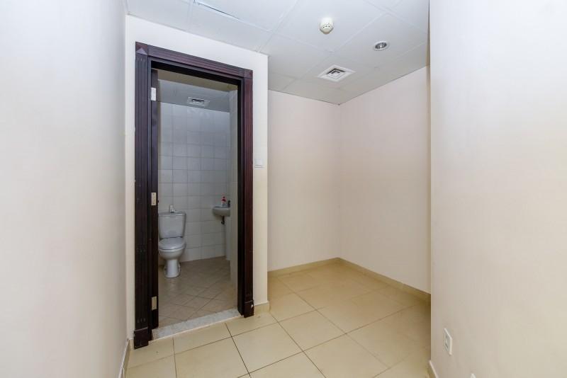 2 Bedroom Apartment For Sale in  Ritaj,  Dubai Investment Park | 7