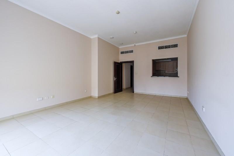 2 Bedroom Apartment For Sale in  Ritaj,  Dubai Investment Park | 3