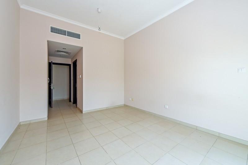 2 Bedroom Apartment For Sale in  Ritaj,  Dubai Investment Park | 5
