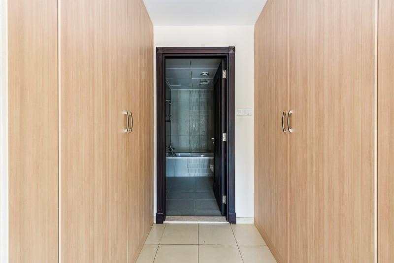 2 Bedroom Apartment For Sale in  Ritaj,  Dubai Investment Park | 9