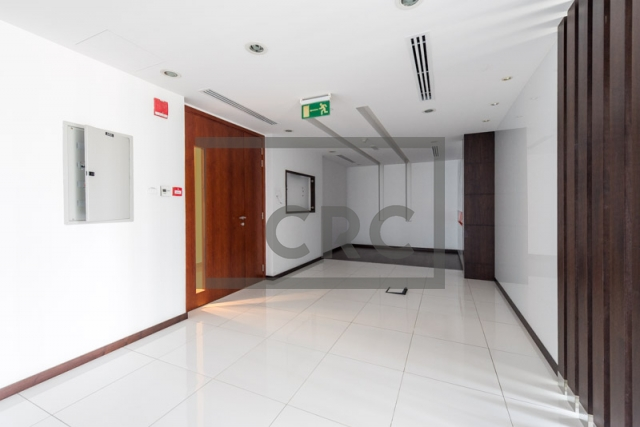 office for rent in sheikh zayed road, maze tower   2