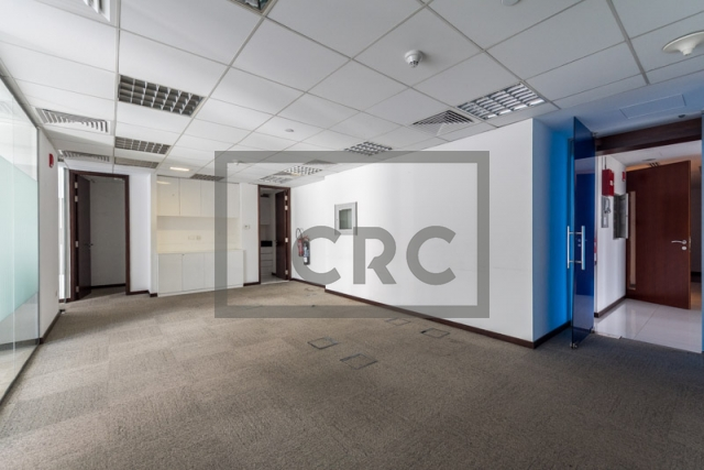 office for rent in sheikh zayed road, maze tower   3