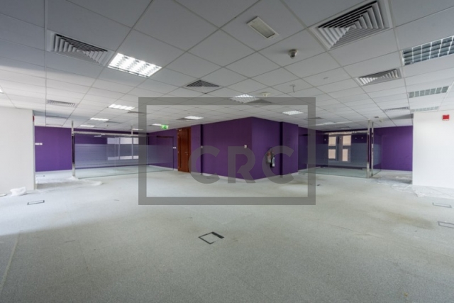 commercial properties for rent in maze tower