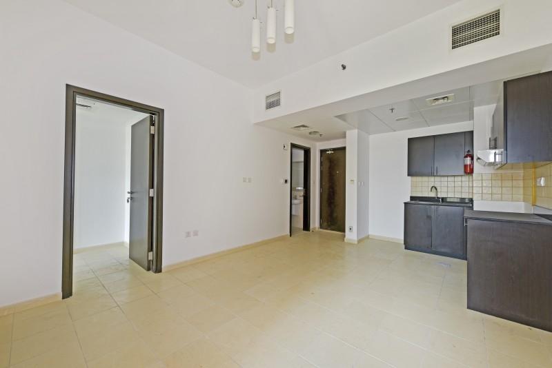 1 Bedroom Apartment For Rent in  Seasons Community,  Jumeirah Village Circle | 0