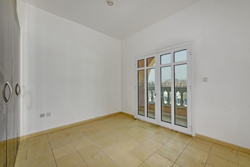 1 Bedroom Apartment For Rent in  Seasons Community,  Jumeirah Village Circle | 1