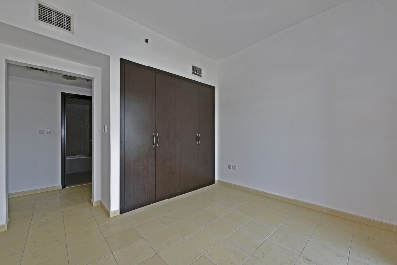 1 Bedroom Apartment For Rent in  Seasons Community,  Jumeirah Village Circle | 3