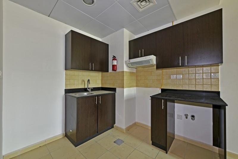 1 Bedroom Apartment For Rent in  Seasons Community,  Jumeirah Village Circle | 2