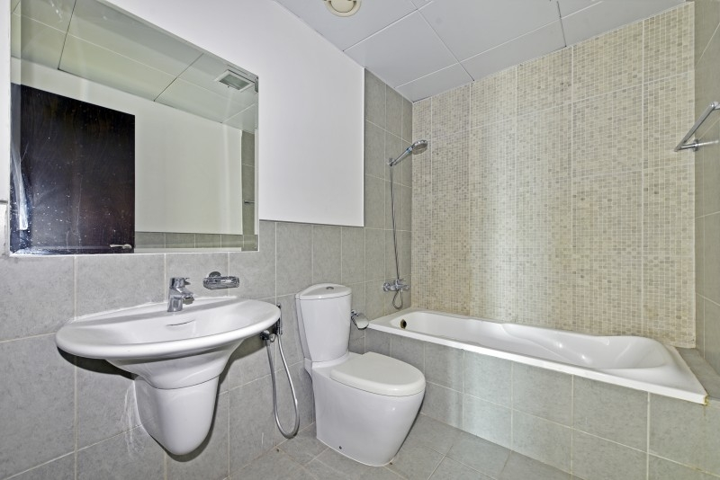 1 Bedroom Apartment For Rent in  Seasons Community,  Jumeirah Village Circle | 5
