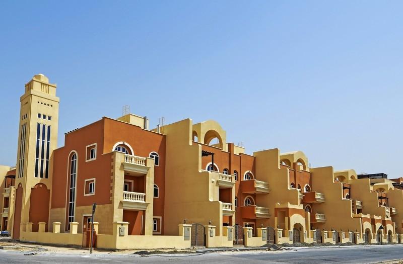 1 Bedroom Apartment For Rent in  Seasons Community,  Jumeirah Village Circle | 14
