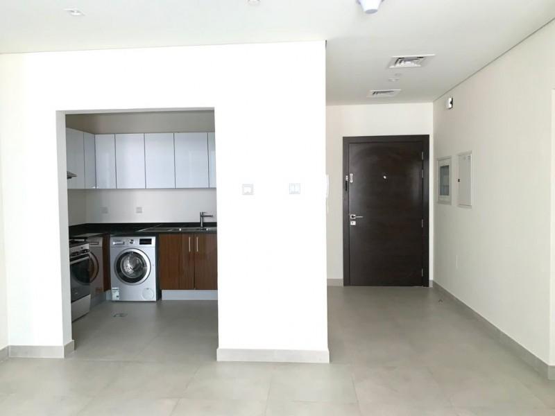1 Bedroom Apartment For Rent in  Marina Arcade Tower,  Dubai Marina   10