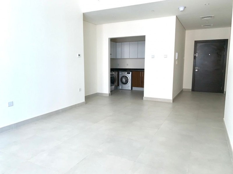 1 Bedroom Apartment For Rent in  Marina Arcade Tower,  Dubai Marina   11